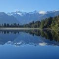 為啥人們愿投新西蘭房產,答案在這里!