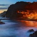 葡萄牙房產:中國投資者購買力為何這么強?