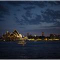 澳洲房产这些优势,让买房的热情度爆棚!