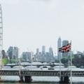 去英国留学,个人安全绝不能忽略!