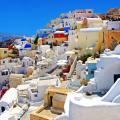 明年希腊房产走势如何?来看看官方给出的答案!