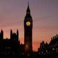 英国留学:大学排行该如何参考?