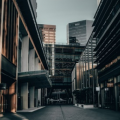 加拿大移民政策:移民回国照顾家人还有补贴?