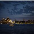 去澳洲留学,怎样才能申请到名校?