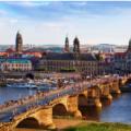 葡萄牙房产2019年势头强劲,投资欲超30亿欧元!
