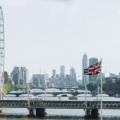 真相!年底英国房产的优势大显?