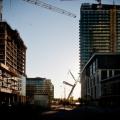 特鲁多连任,加拿大房产政策会有啥新变化?