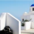 分析!希腊房产各区域有何特点?改在哪选房?