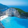 理性分析!希腊房产的租赁形式中,哪种投资回报大呢?