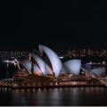 到澳洲留学续签时,这些点一定要注意!
