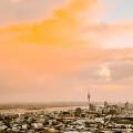 新西兰留学:送你一份省钱攻略!