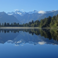 为你揭秘!新西兰创业移民钱从哪儿来,又到了哪儿去?