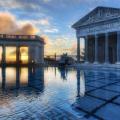 最新!希腊房产再传好消息