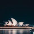 去澳洲留学,掌握这些知识保你绕开弯路!