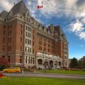 盘点!最受欢迎的加拿大移民专业有哪些?
