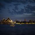澳洲房产价格大涨,谁才是幕后推手?