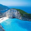 希腊投资移民:坐拥N+1个优势,等你来申!