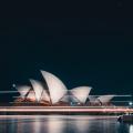 超前预估!2020年,这些地区的澳洲房产最受欢迎