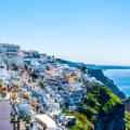 买希腊房产,选这个地区的房子就对了!
