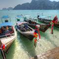 2020年想入手泰国房产?正是好时候!
