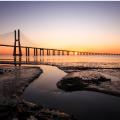 投资葡萄牙房产的八大理由,让你无法拒绝!