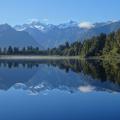 怎样才能移民新西兰?投资移民了解一下!
