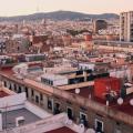 购买西班牙房产的这些优势,让你收获双倍的价值!