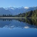 买新西兰房产前,做这几件事准没错!