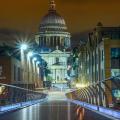 英国房产:房东最爱的城市盘点!