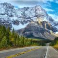 魁省移民新政:缩短专业时长要求后,该如何是好?