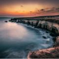 最新数据!塞浦路斯房产价格压力欧洲最小