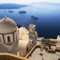 2020年,适合投资希腊房产吗?答案:相当适合!