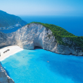 为啥那么多人想购买希腊房产?这里告诉你答案!