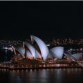 申请澳洲留学,优势竟这么大?