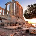 希腊房产价格竟涨了这么多,你还在等啥?