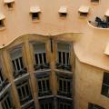 怎样选购西班牙房产?这些情况都需考虑!