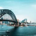 疫情之下,中国买家对澳洲房产兴趣猛增