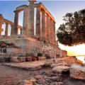 希腊房产:各区域针对人群分析