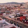 西班牙买房移民优势这么大,还不赶快申请?