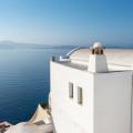 希腊房产:现在入手,正是最佳时机!