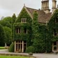 英国购买房产如何才能实现收益最大化?