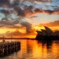 疫情期间澳洲留学生有多难?把握逆袭关键期才能华丽转身