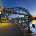 想拿下澳洲房产证,税收杂费的帐你得会算