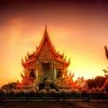 置业老司机教你购买泰国房产后该如何打理?