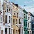 投资英国房产注意事项请收下!