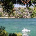 投资澳洲房产,如何判断房价是升是跌?