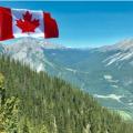 加拿大移民好吗?好政策众多,你到底在怕啥?