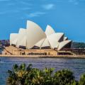澳大利亚投资移民188B,自己办理可行度高吗?
