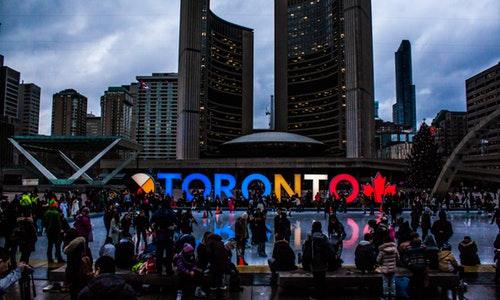 加拿大联邦自雇移民的重要一环——面试,学问居然这么多!