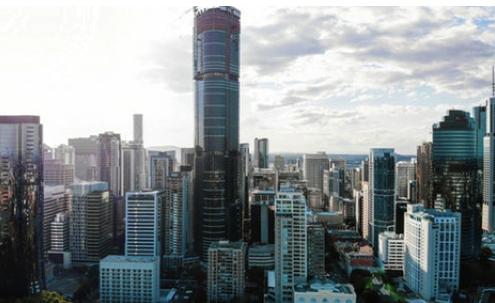 本财年澳大利亚GTI全球人才计划数据盘点,哪个国家是赢家?